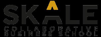 Skale Logo