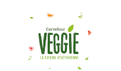 carrefour-veggie