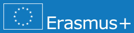 Logo Programme Erasmus