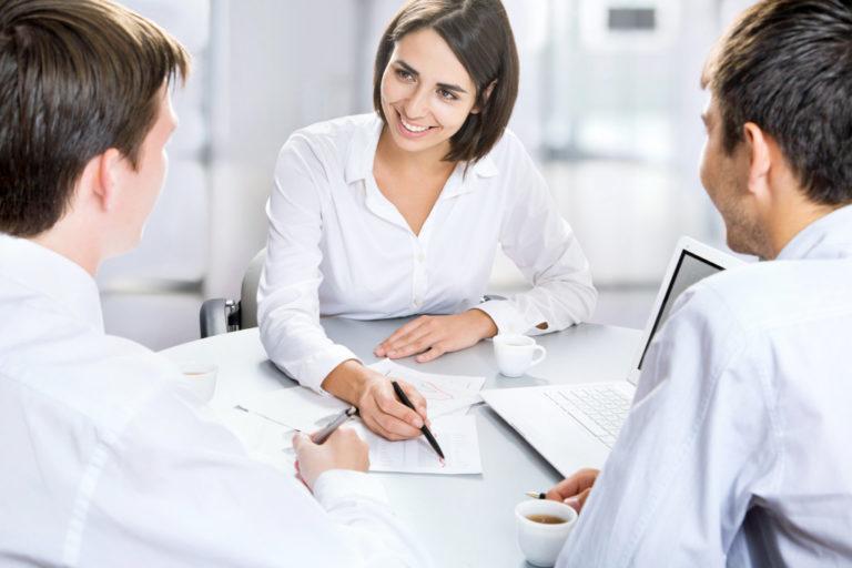 Formation Bachelor Banque Assurance